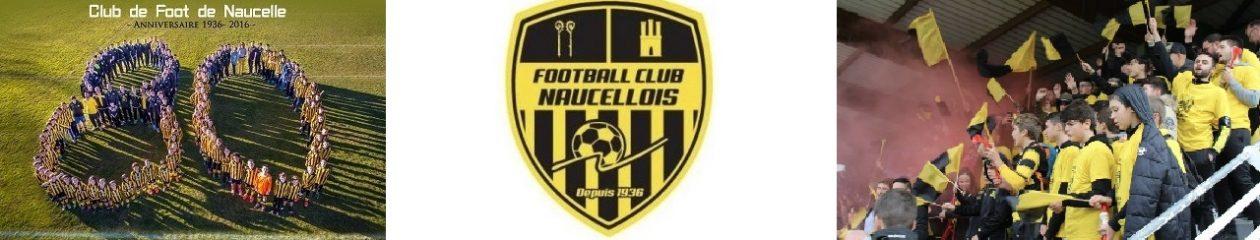 Football Club Naucellois